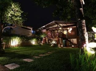 Moon Pie Guest House
