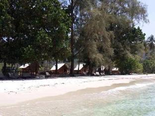 Koh Kong White Sand Beach Resort