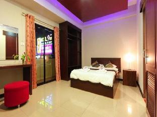 รูปแบบ/รูปภาพ:9 Inn @ Phuket Motel