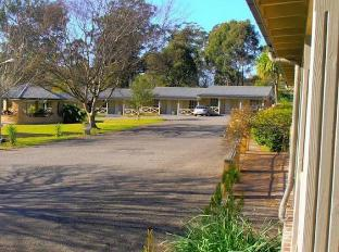 Best guest rating in Picton (NSW) ➦  takes PayPal