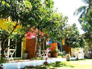 ナマステ リゾート Namaste Resort