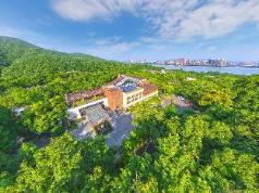 Millennium Resort Hangzhou, Hangzhou