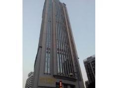 Yicheng Hotel Grandview Oriental Branch, Guangzhou