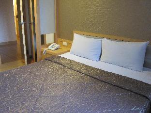 イン ワン ホテル2