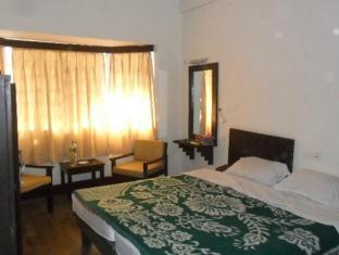Three V Lodge - Darjeeling