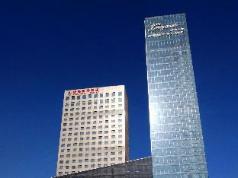 Shenyang Rayfont International Hotel, Shenyang