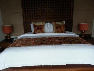 MGM Luxury Villa