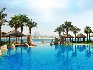 Sofitel Dubai The Palm Luxury Apartments Hotel PayPal Hotel Dubai