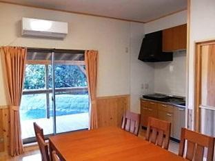 Guesthouse Yakushima image