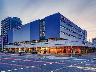 Promos Mercure Hotel Atrium Braunschweig