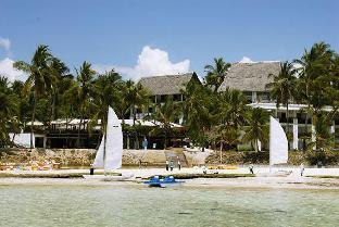 Get Promos Voyager Beach Resort
