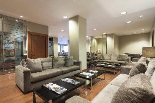 Coupons Hotel Riosol