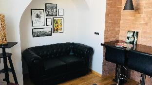 位于巴罗纳的公寓套间(65平方米)-带1个独立浴室