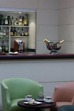 Get Promos HCC Taber Hotel