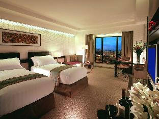 Coupons Royal Park Hotel