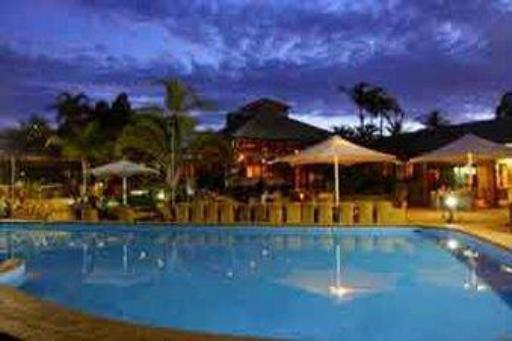 book Karratha hotels in  without creditcard