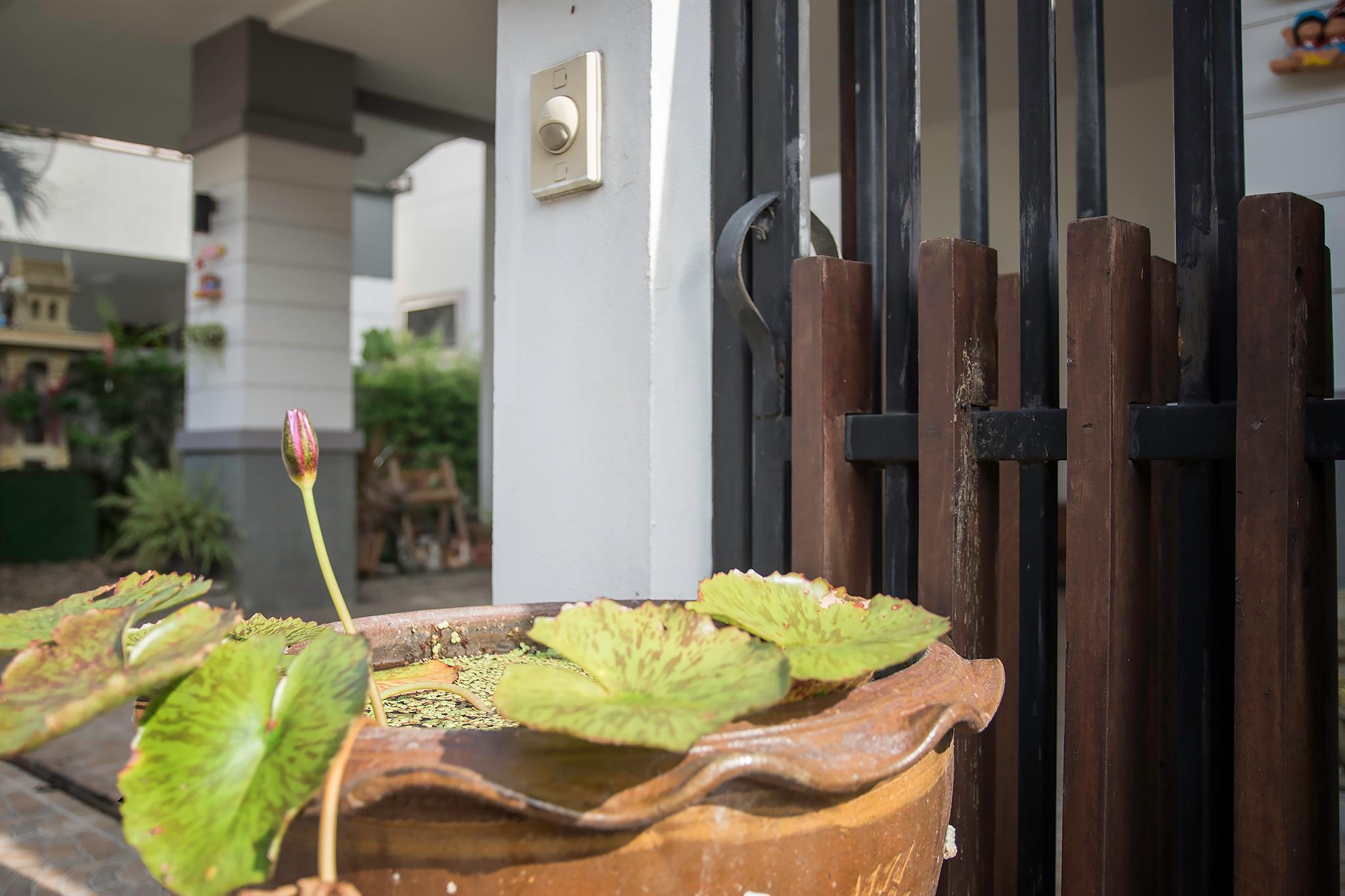 Thakorn Homestay,Thakorn Homestay