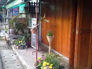 フエン オンサ ホテル Huen Oongsa Hotel