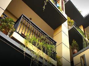 Guest House La Mulya