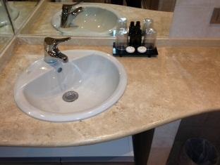 Residenza il Duca Bed and Breakfast Roma - Bagno