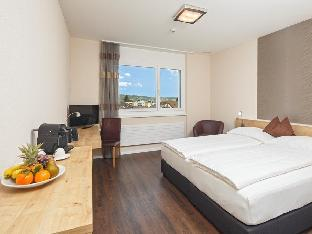 維梅爾根瑞士優質酒店