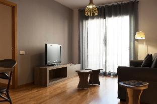 MH Apartments Gracia photo 3