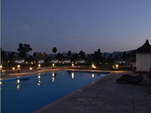 Vanaashrya - The Camping Resort Алвар