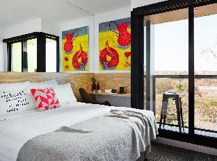 Best PayPal Hotel in ➦ Bendigo: Best Western Crystal Inn