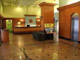 Strand Hotel5