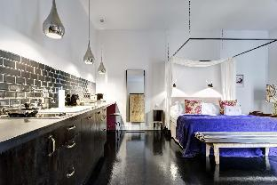 booking Berlin Gorki Apartments hotel