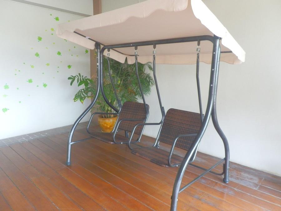 BBG布拉帕邦贤花园公寓,บีบีจี บูรพา บางแสน การ์เดน อพาร์ตเมนท์