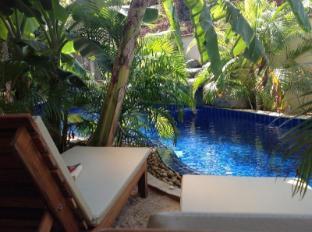 Aree's Lagoon B & B - Phuket