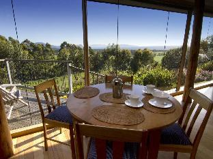 Beachbreaks Holiday Accommodation Tasmania PayPal Hotel Sorell