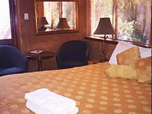 Forest Retreat Bed and Breakfast Margaret River Wine Region Western Australia Australia