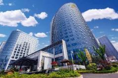 Hundred Hotel Qingdao, Qingdao