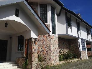 TM Resorts Fraser Hill