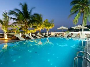 Dons Beach Hotel