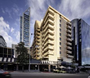 Get Coupons Parmelia Hilton Perth
