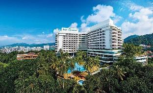 Booking Now ! Hotel Equatorial Penang