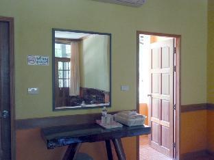 プーンデルンタン リゾート Phuendernthang Resort