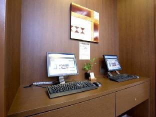 호텔 루트 인 하시모토 image