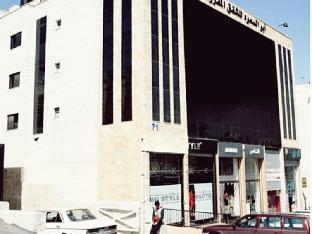 expedia Abu Al Soud Hotel Apartments