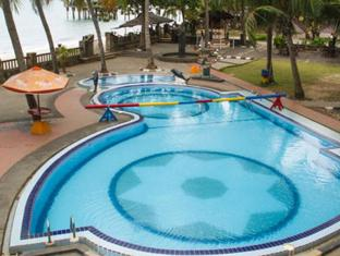 /nuansa-bali-hotel-anyer/hotel/anyer-id.html?asq=jGXBHFvRg5Z51Emf%2fbXG4w%3d%3d