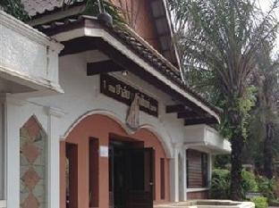 パーム ガーデン リゾート Palm Garden Resort