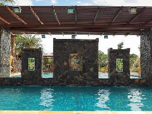 Pueanjai Boutique Resort and Spa discount