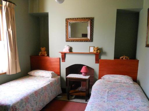Sorell Barracks Cottage hotel accepts paypal in Sorell