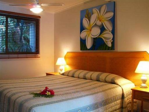 Milky Way Villas PayPal Hotel Lord Howe Island