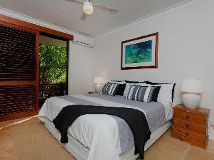 Review Koranba Two Apartment Byron Bay AU