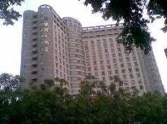 Galaxy Hotel Guangzhou, Guangzhou