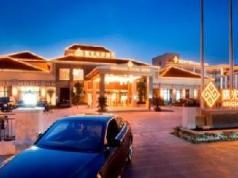 Ningbo Shuguang Liting Hotel, Ningbo